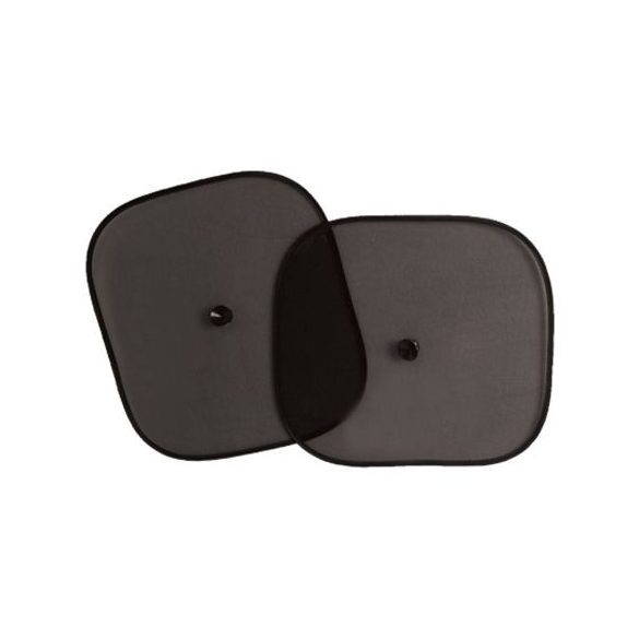 AP761171-10 - Parasolar pentru geamuri latareale