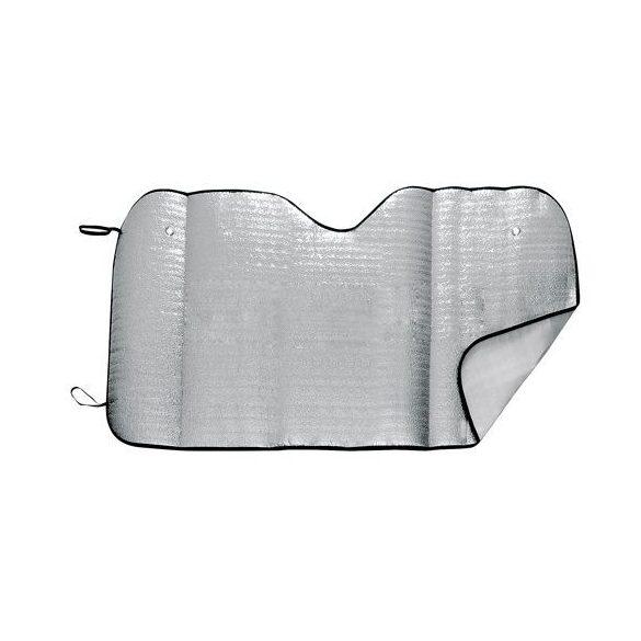 AP761172 - Parasolar aluminiu