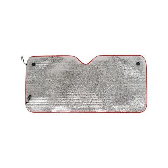 AP761173-05 - Parasolar aluminiu
