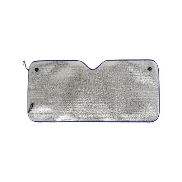 AP761173-06 - Parasolar aluminiu