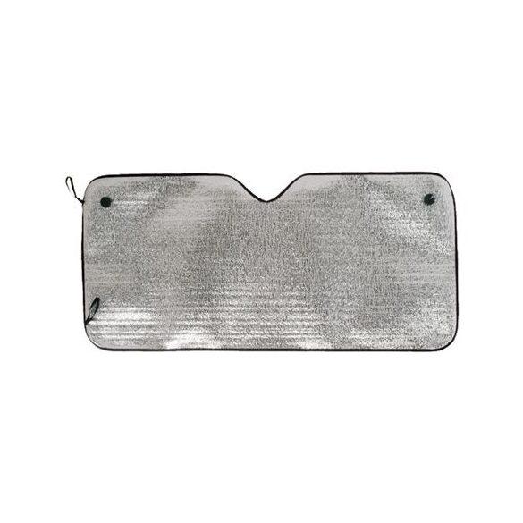 AP761173-10 - Parasolar aluminiu