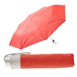 AP761350-05 - Umbrela manuala pliabila