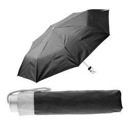 AP761350-10 - Umbrela manuala pliabila