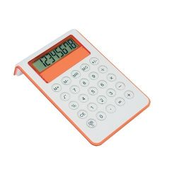 AP761483-03 - Calculator