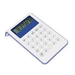AP761483-06 - Calculator