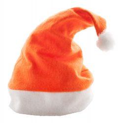 AP761655-03 - Caciula mos craciun - Papa Noel