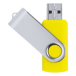 AP781025-02_16GB - Memory stick usb - Rebik 16Gb