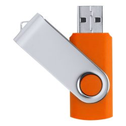 AP781025-03_16GB - Memory stick usb - Rebik 16Gb