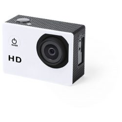 AP781118-01 - Camera video sport - Komir
