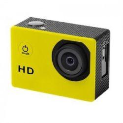 AP781118-02 - Camera video sport - Komir