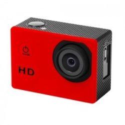 AP781118-05 - Camera video sport - Komir