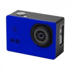AP781118-06 - Camera video sport - Komir
