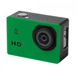 AP781118-07 - Camera video sport - Komir