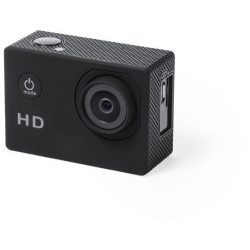 AP781118-10 - Camera video sport - Komir