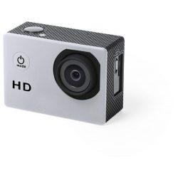 AP781118-21 - Camera video sport - Komir