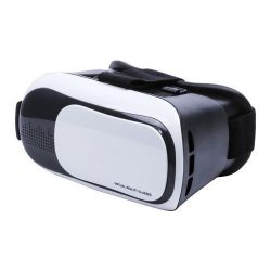 AP781119-01 - Ochelari pentru realitate virtuala - Bercley