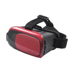 AP781119-05 - Ochelari pentru realitate virtuala - Bercley