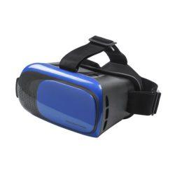 AP781119-06 - Ochelari pentru realitate virtuala - Bercley