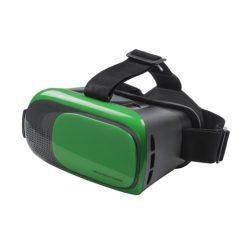 AP781119-07 - Ochelari pentru realitate virtuala - Bercley