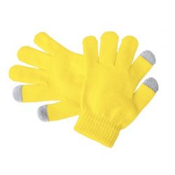 AP781299-02 - Manusi touch pentru copii - Pigun