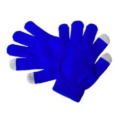AP781299-06 - Manusi touch pentru copii - Pigun