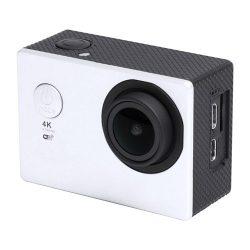 AP781592-01 - Camera actiune - Garrix
