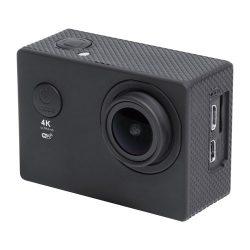 AP781592-10 - Camera actiune - Garrix