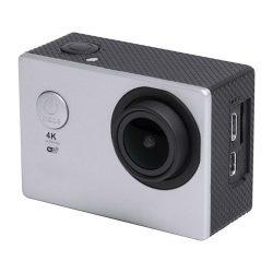 AP781592-80 - Camera actiune - Garrix