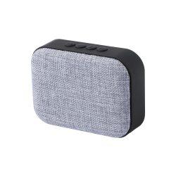 AP781865-10 - Difuzor Bluetooth - Bolfing