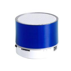 AP781874-06 - Difuzor Bluetooth - Viancos