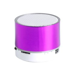 AP781874-25 - Difuzor Bluetooth - Viancos