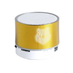 AP781874-98 - Difuzor Bluetooth - Viancos