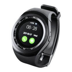 AP781954-10 - Smart watch - Kirnon