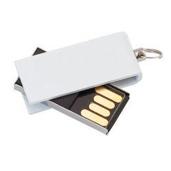 AP791397-01 - Memorie USB