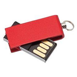 AP791397-05 - Memorie USB