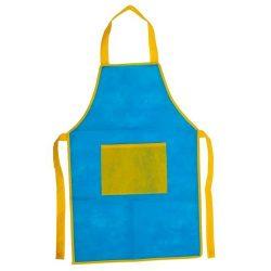 AP791436-06 - sort pentru copii