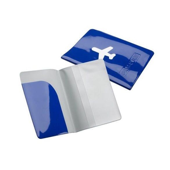 AP791556-06 - Suport pasaport