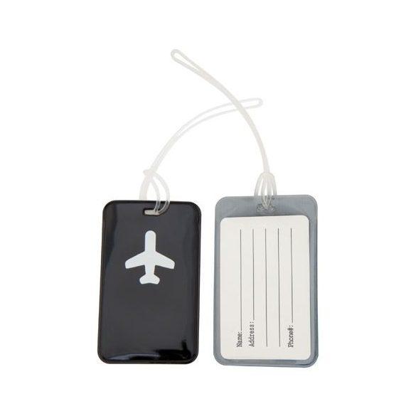 AP791975-10 - Eticheta bagaje