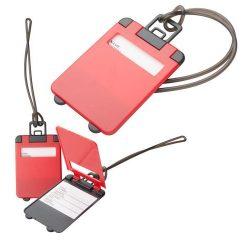 AP800376-05 - Eticheta bagaje