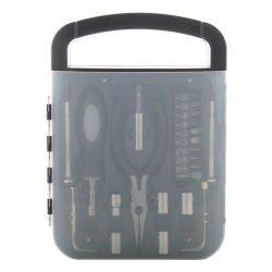 AP800394 - Set scule metalice - Pitstop