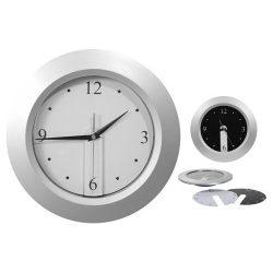 AP806802 - Ceas de perete cu cadran detasabil