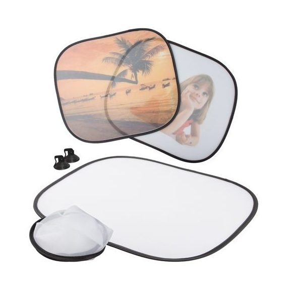 AP809485-01 - Parasolar - sublimare