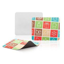 AP812410 - Mouse pad