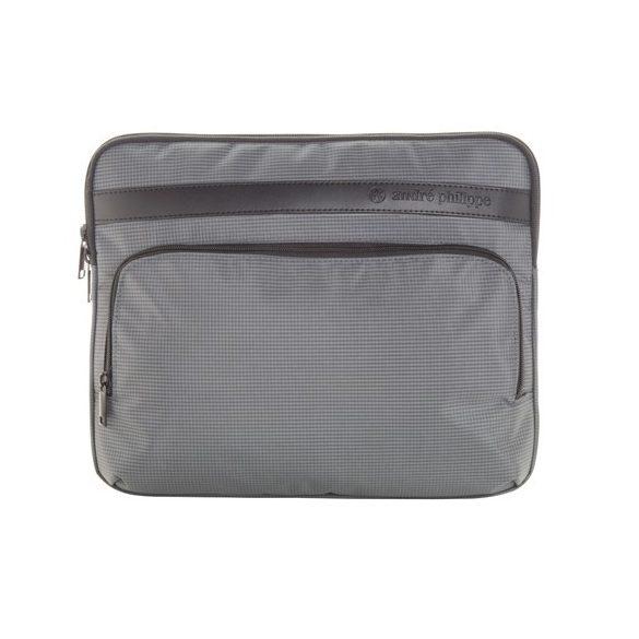 AP819018 - Geanta laptop - Lorient N