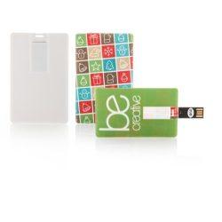 AP833011_2GB - Memorie USB