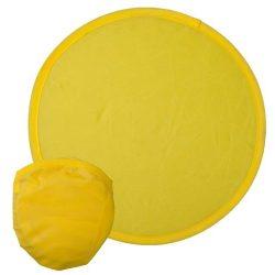 AP844015-02 - Frisbee de buzunar