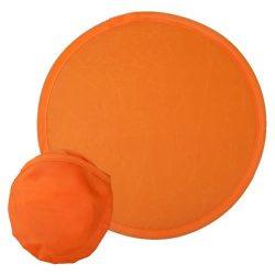 AP844015-03 - Frisbee de buzunar