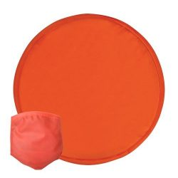 AP844015-05 - Frisbee de buzunar