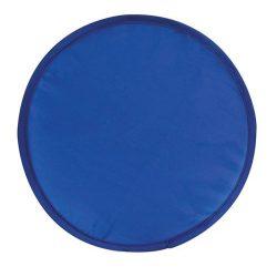 AP844015-06 - Frisbee de buzunar