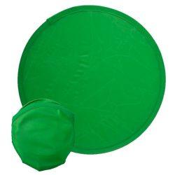 AP844015-07 - Frisbee de buzunar